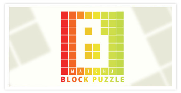 Free game for android and ios - Block Puzzle Multicolor Match 3.Block Puzzle Multicolor - addictive and easy to play game. Free Match 3 game!